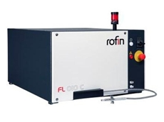Rofin FL Series high brightness fibre laser