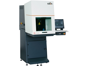 Fiber Lasers for rough industrial applications