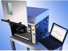EasyMark desktop laser marking solution