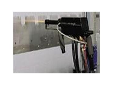 Thermal Spray Coatings, HVOF Coatings