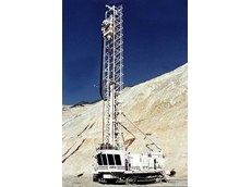 Laserbond sees positive DTH hammer drill trials