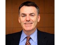 Peter Quinn named as chief customer officer of Lawson Software