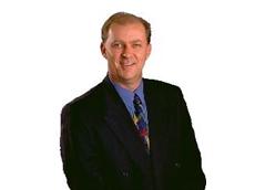 Adrian Hale
