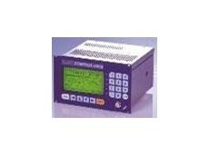 process and environmental monitoring instrument