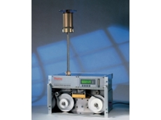 Model 5012 Multi Angle Absorption Photometers