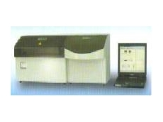 MA-Series Mercury Analyser