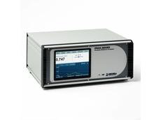 PMA2030 Process Moisture Analyser