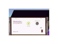 Series 7000 zero air generator