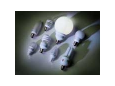 Light Bulb Recycling discusses the importance of adequately disposing of CFLS (compact fluorescent lamps).
