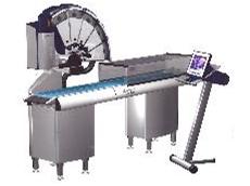 ES7800 Multi-cassette printer
