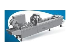 FS 930 Thermoforming Machines available from Linco Food Systems
