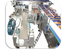 Stack Wrapper Machines