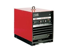 Idealarc R3R-600-I DC Stick Welder