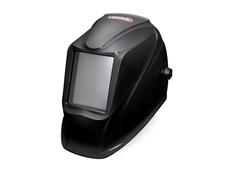 Industrial Passive welding helmet