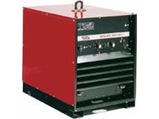R3R-500-I stick welder