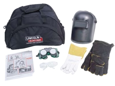 Welding Safety Kits
