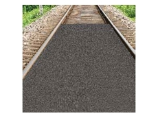 The Track Mat absorbent matting solution.