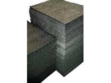 Ultra pads
