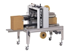 BEL 250 Fully Automatic Tape Sealer