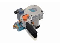 ITA18 pneumatic plastic strapping tool
