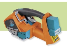 ITA20 Battery strapping tool