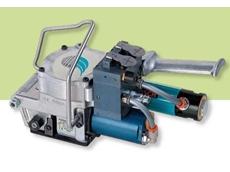 ITATOOLS ITA10 pneumatic plastic strapping tool