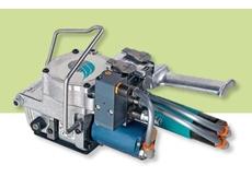 ITATOOLS ITA12 pneumatic plastic strapping tool