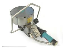 ITATOOLS ITA51 pneumatic steel strapping tool