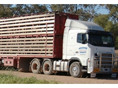 Livestock & Rural Transporters Association of South Australia Inc