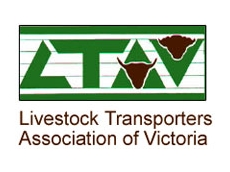 Livestock Transporters Association of Victoria