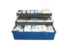 General purpose first aid kits