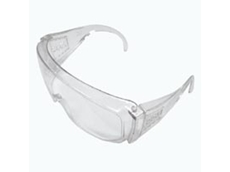 Livingstone International offers Safety Spectacles