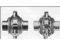 NoSpin differential