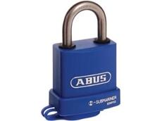ABUS 83WPIB/53 padlock