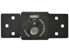 ABUS 141 Series Diskus Integral van lock