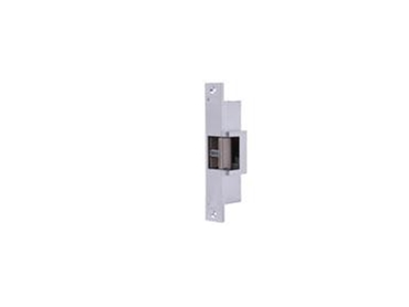 Acss electric strike 12 volt for whitco tasman security for 12 volt door locks