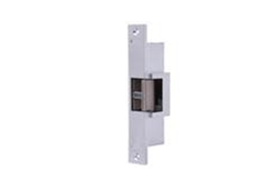 ACSS Electric Strike 12 Volt for Whitco Tasman Security door lock