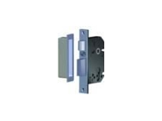 Austyle Supersafe Mortice Lock