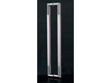 Austyle entry handles