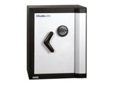 Chubb Cobra Office safes