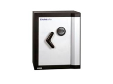 Chubb Cobra office safes are suitable for the protection of cash, documents and important records