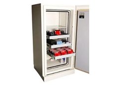 DataPlus+ media protection cabinets  now available from Locks Galore