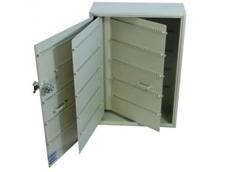 HPC KeKab 730 Key Cabinet