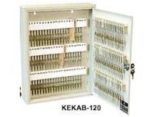 HPC KeKab Key Cabinets