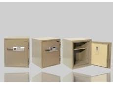Kookaburra 700XPL fire resistant commercial safe