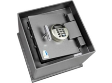 Locktech EF-01 Floor Safes