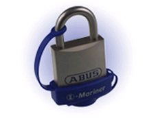 Padlocks range from Locks Galore