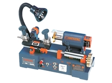 Wenxing Key Machine Model 283-B key cutting machine from Locks Galore