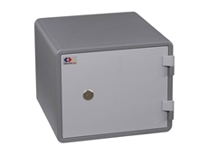 Secure disc SDI-36K data safe