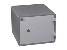 Secure disc SDI-36K data safe